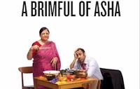 A-Brimful-of-Asha-arts-club