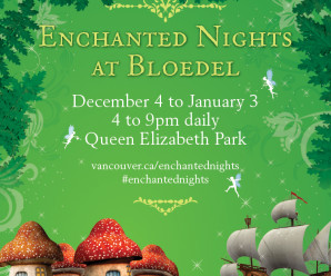 enchanted nights bloedel conservatory 298x248