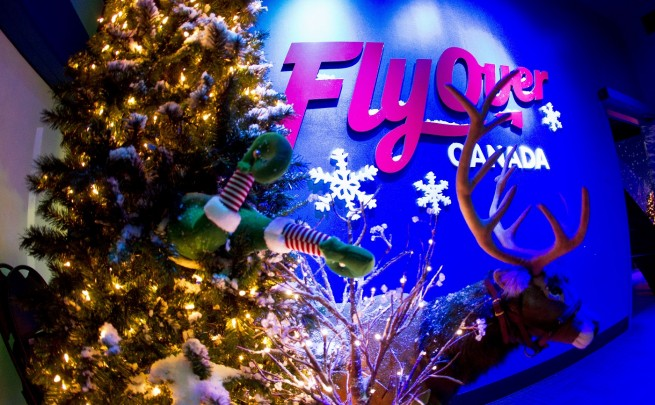 flyover canada brighter online res 655x405
