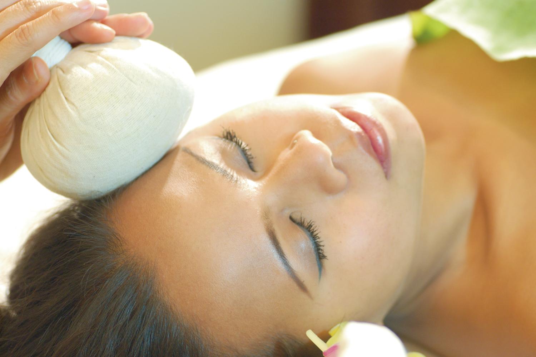 elgin deep tissue massage