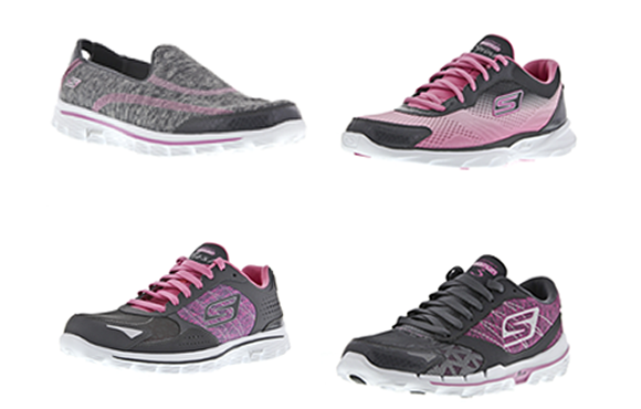 skechers shoes vancouver