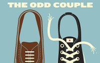 The-Odd-Couple-arts-club