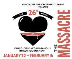 Vancouver Theatre