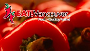 eat_vancouver