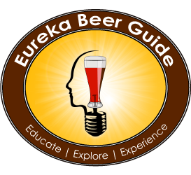 eureka-beer-guide-logo-250X229