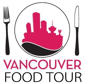 Vancouver Food Tour